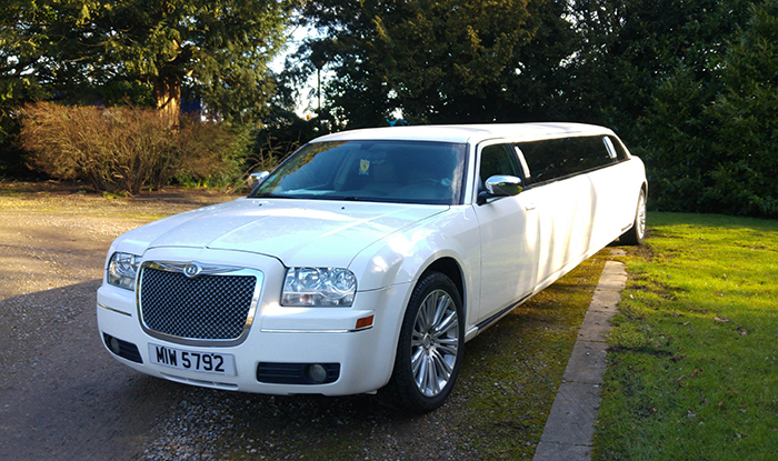 hummer limo hire kids prom york